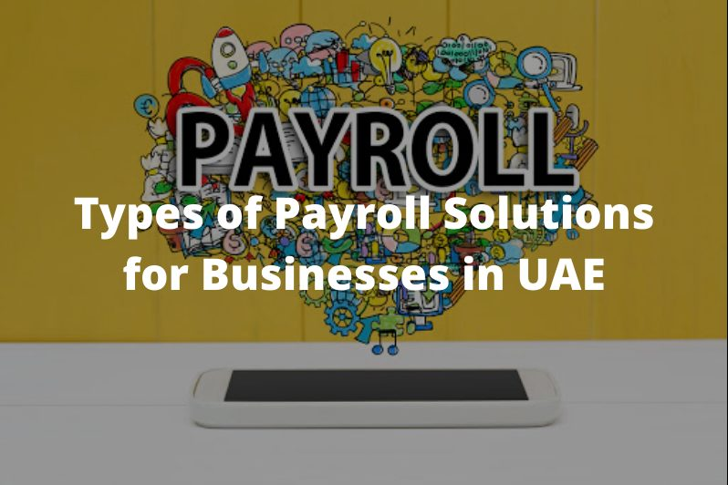 Types-of-Payroll-Solutions-for-Businesses-in-UAE