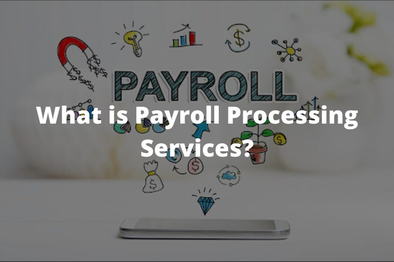What-is-payroll-processing-services