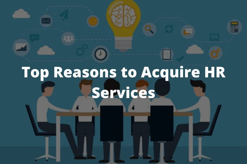Top-Reasons-to-Acquire-HR-Services