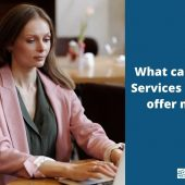 What can PRO services in UAE offer me?